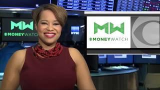 MoneyWatch Report 10-23-18