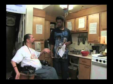 DADS Direct Care Video - Part 1