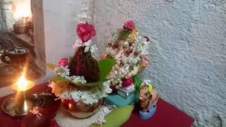 Ganpati Nerkar akot 2018