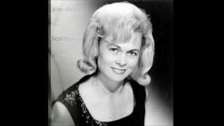Jean Shepard - Precious Memories