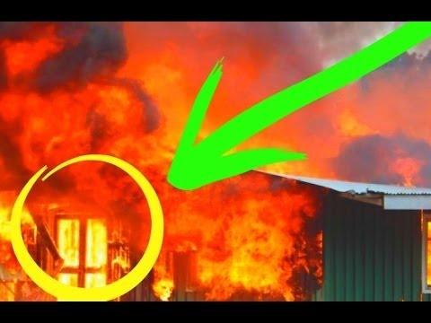 Japan News  Fire - Japan  Fire * 新潟県糸魚川市 火災 Itogawa Fire | 300 Buildings