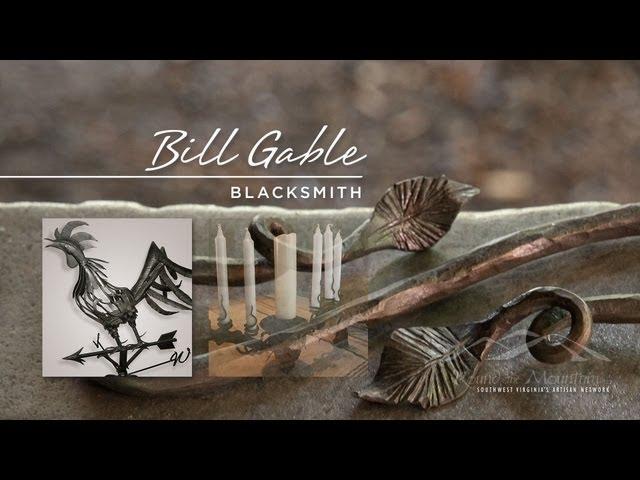 Bill Gable