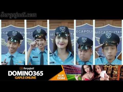Surga Judi: Security Ugal-ugalan - Trailer Film Indonesia