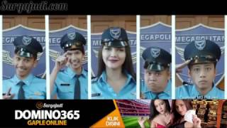 Video Surga Judi: Security Ugal-ugalan - Trailer Film Indonesia download MP3, 3GP, MP4, WEBM, AVI, FLV Oktober 2018