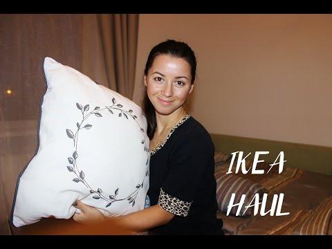 HAUL IKEA   Покупки ИКЕА, 4 часть