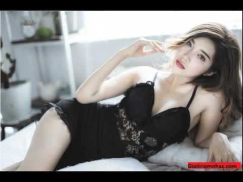 Club Dance Electro House Chinese mix 2015 Part6