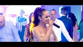 Download VLADUTA LUPAU ❌ CARMEN DE LA SALCIUA ❌ PARTY LIVE / 2020 NEW ❌ FARA RECLAME YOUTUBE
