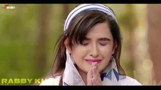 Chale aao pass mere thoda aur full video song hard toch love story 2019