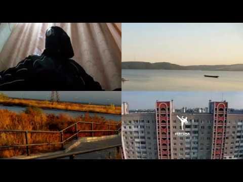 Реакция на НАСТЯ ГОНЦУЛ - АНДРЕЙ ЗДАРОВА | Мистер Хэ смотрит