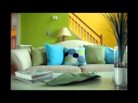Living Room Designs In Philippines Youtube