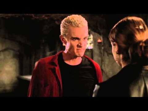 Rest in Peace   Buffy the Vampire Slayer - Once More, With Feeling