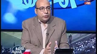 خالد طلعت يكشف وجهة ميدو المقبلة في التدريب..فيديو