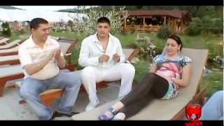 Nicusor, Cosmin si Nicolae Guta - Am o gagica sucara
