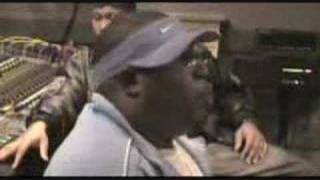 2PAC- Good Life & Hit 'Em Up (Studio Session) [Part 1] Mp3
