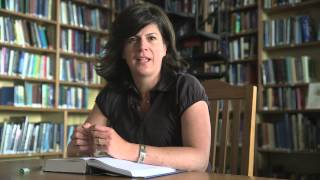 Dr Michela Massimi: The origins of our universe (Philosophy and the Sciences Wk2, pt1) Thumbnail