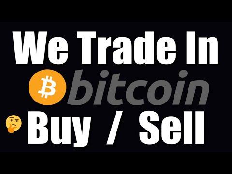 Bitcoin Store In Las Vegas Nevada - Bitcoin Teller Machine Las Vegas Rocket Fizz