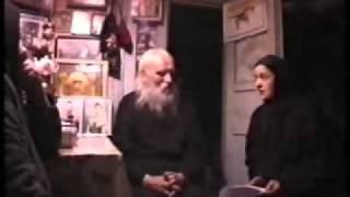 Старец Николай (Гурьянов) клевета.mp4