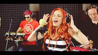 Rihanna - Only Girl In The World (Dziubek Band feat. Asteya Dec cover)