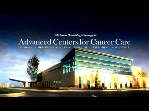 Michiana Hematology Oncology - certified by the American Society of Clinical Oncology #1