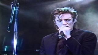 Einstürzende Neubauten (Rockpalast 1990) [05]. Armenia