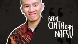 Download Video INILAH PERBEDAAN CINTA DAN NAFSU..!! (Ust. Felix Siauw) MP3 3GP MP4