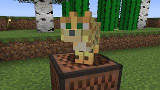 Galantis - Runaway (U & I) - Minecraft Note Block Song