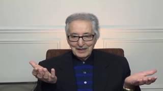 Banisadr پیامدهای درگذشت هاشمی رفسنجانی برای مردم ایران ، از دید بنی صدر