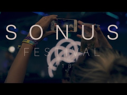sonus-festival-2018---aftermovie