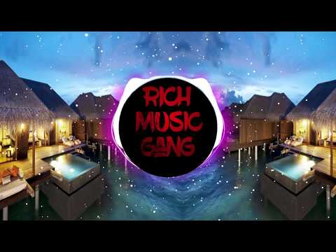 Eye Candy (FULL SONG) shivjot / Deep Money Ft. Jazzy b ( Dhol Remix ) Feat. Rashlika  New Song 2018