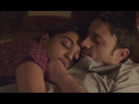 OMG! Radhika Apte Crosses All Limits For...