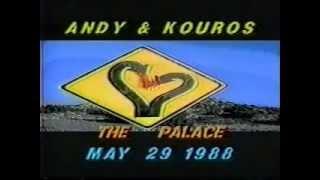 Andy Kouros   RestLes Ver 2)