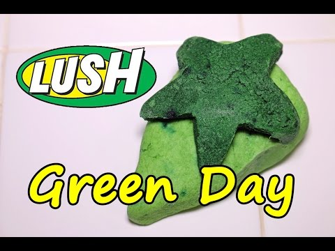 lush---green-day-bubble-bar---demo---review-uk-kitchen-bubble-bath