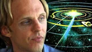 "Secret blockade of our solar system by ""Blue Avians"""