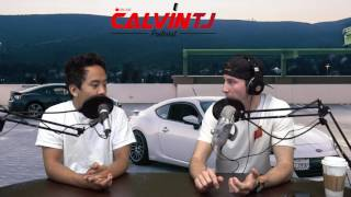 Podcast #6: What Should Be Your First Car?