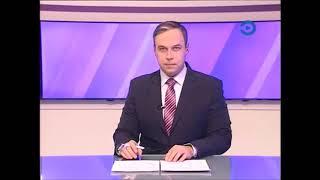Рабочий визит зам. директора  ФГБУ ФЦПСР в г. Пензу