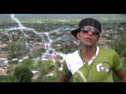 Doble FF Mi Gran ilucion _ Video Oficial_  EdeckProduccion