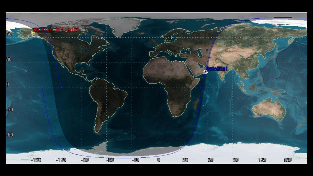 Sun Synchronous Orbiting Satellite - 2D on satellite gravity map, satellite imagery, space satellite map, satellite sky map, orbital launch satellite map, geosynchronous satellite location map, satellite clip art, satellite map of earth, shuttle buran, satellite galaxy map, satellite terra map, geosynchronous satellite, anti-satellite weapon, geosynchronous orbit, satellite constellation map, 2009 satellite collision, low earth orbit, geocentric orbit, satellite moon map, space station, satellite gps software map, ballistic missile, satellite global map, geostationary orbit, polar orbit,
