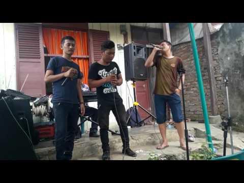 ONZERIS Trio - Paccat