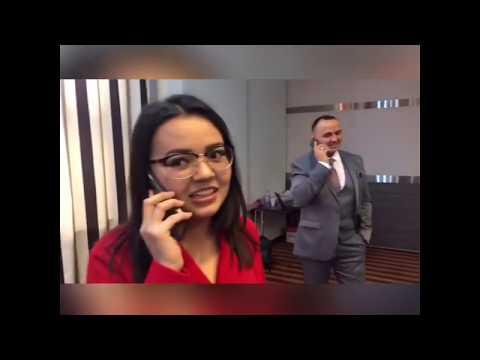 ОРИТУР | Нур-Султан (6 апреля 2019)