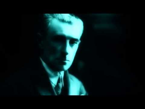 Ravel - Piano Works II