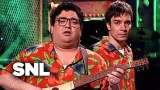 Memorial Day Greetings from SNL - Saturday Night Live