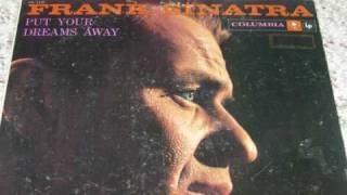 Frank Sinatra    Ain
