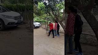 Video Proses Syuting Film Bergek Terbaru - The Modus Cinta download MP3, 3GP, MP4, WEBM, AVI, FLV September 2018