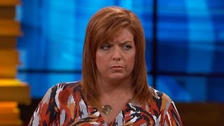 Terri Horman Explains Why She Believes She Failed Two Polygraph Exams About The Disappearance Of …