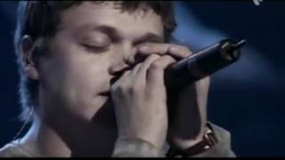 3 Doors Down - Duck and Run - Live @ Munich (2002-10-14)