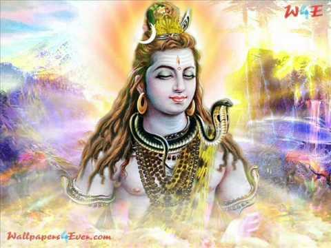 Shiv Ji 3d Wallpaper Shiv Aarti Om Jai Shiv Omkara Sung By Sudarshan Kumar