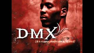 Watch DMX Damien video
