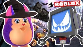 TATTLETAIL ROLEPLAY-atualização de Halloween! em Roblox