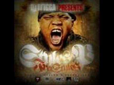 Lil Jon ft. Gucci Mane & Fabo Im a J