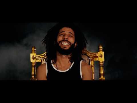 Kafon - chikha yezini | شيخة يزني (Official Music Video)